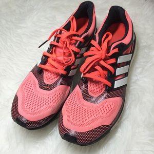 Adidas Men's Energy Boost 2 ESM Running Shoes